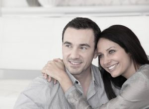 cosmetic dentistry in new forest southampton