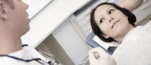 dental practice in southampton hampshire