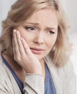 emergency dental appointments in southampton new forest