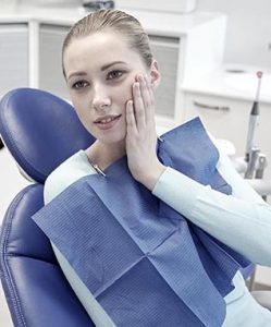 root canal treatment new forest southampton