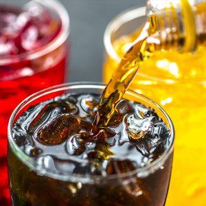 dental health tips in southampton