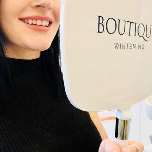 southampton teeth whitening offer