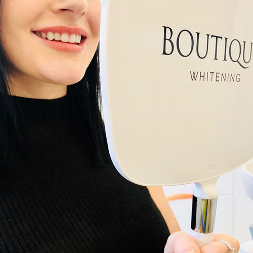 southampton teeth whitening offer