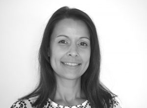Stacey Baxendale-White is the Dental Practice Manager at Bridgeways Dental in Southampton