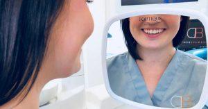 teeth whitening southampton offer