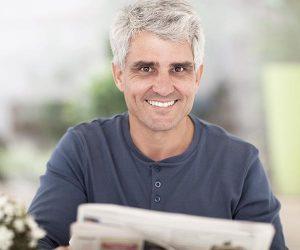 dentist southampton review