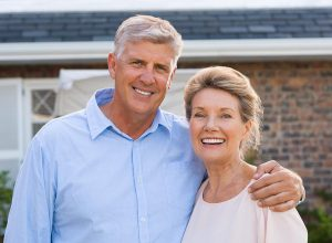 dental implant clinic in southampton