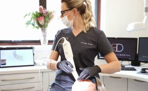 treatments southampton dental practice