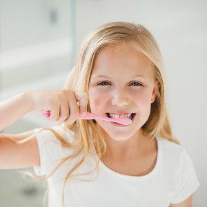 childrens dentist in southampton