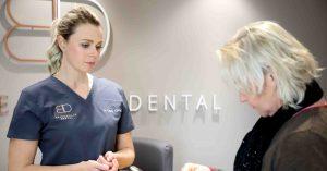 southampton affordable dentistry bridgeways dental