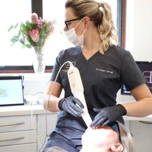 affordable dentistry bridgeways dental