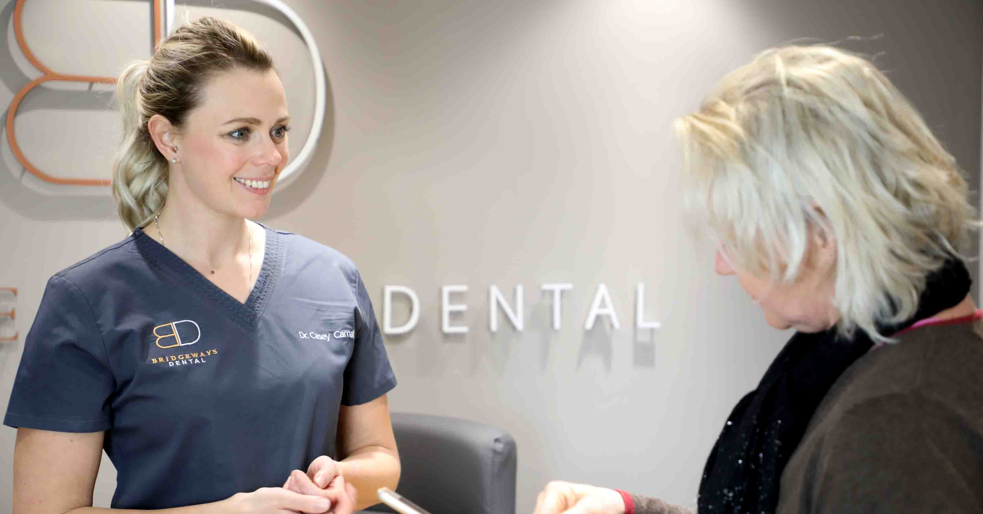 southampton dentist bridgeways dental affordable dentistry