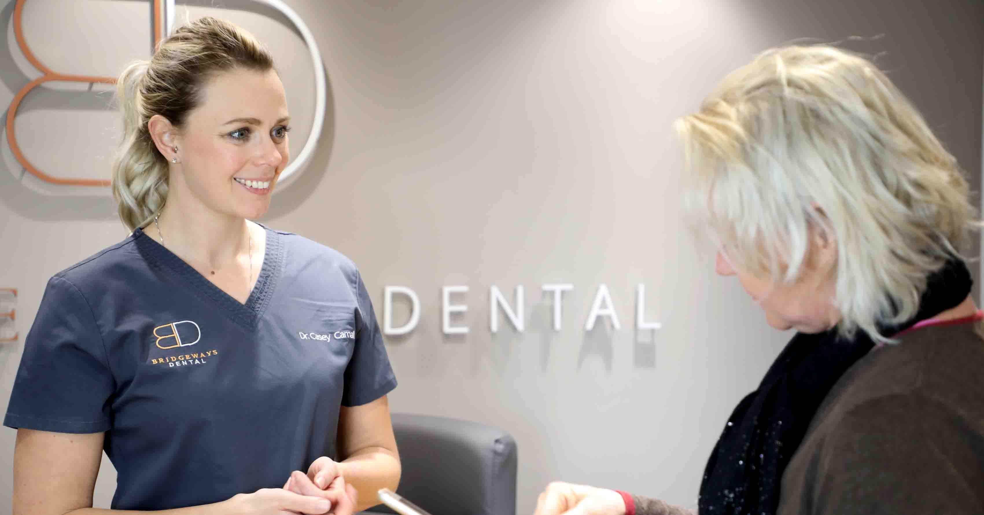 southampton dentist bridgeways dental affordable dentistry