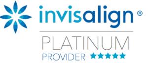 Invisalign Platinum Provider Southampton